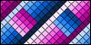 Normal pattern #87696 variation #160109