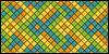 Normal pattern #75888 variation #160119