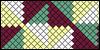 Normal pattern #9913 variation #160127