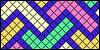 Normal pattern #70708 variation #160128