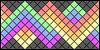 Normal pattern #10136 variation #160130