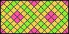 Normal pattern #82457 variation #160133