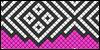 Normal pattern #88638 variation #160134