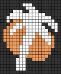 Alpha pattern #82747 variation #160150