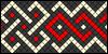 Normal pattern #87718 variation #160162