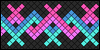 Normal pattern #87966 variation #160164