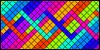 Normal pattern #87692 variation #160168