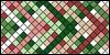 Normal pattern #27354 variation #160172