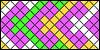 Normal pattern #88595 variation #160194