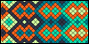 Normal pattern #88683 variation #160196