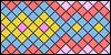 Normal pattern #88548 variation #160202