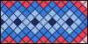 Normal pattern #88516 variation #160212