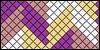 Normal pattern #8873 variation #160222