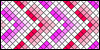 Normal pattern #31525 variation #160224