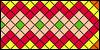 Normal pattern #88516 variation #160226