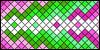 Normal pattern #2309 variation #160235