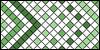 Normal pattern #27665 variation #160236