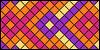 Normal pattern #88454 variation #160239