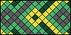 Normal pattern #88454 variation #160240