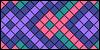 Normal pattern #88454 variation #160242