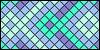 Normal pattern #88454 variation #160243