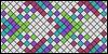 Normal pattern #88690 variation #160248