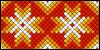 Normal pattern #32405 variation #160250