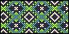Normal pattern #81440 variation #160251