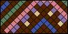Normal pattern #53093 variation #160252
