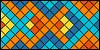 Normal pattern #88680 variation #160259