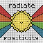 Alpha pattern #88723 variation #160270