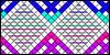 Normal pattern #88731 variation #160295