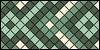 Normal pattern #88454 variation #160308