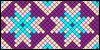 Normal pattern #32405 variation #160310