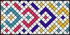 Normal pattern #33780 variation #160311