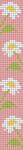 Alpha pattern #88737 variation #160314