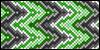 Normal pattern #87933 variation #160317