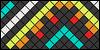 Normal pattern #53093 variation #160319