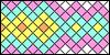 Normal pattern #88548 variation #160326