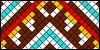 Normal pattern #34499 variation #160327