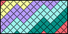 Normal pattern #25381 variation #160328