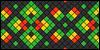 Normal pattern #87424 variation #160329