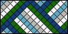 Normal pattern #1013 variation #160339