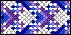 Normal pattern #88690 variation #160344