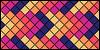 Normal pattern #2359 variation #160346