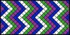 Normal pattern #185 variation #160354