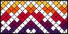 Normal pattern #69508 variation #160360