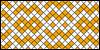 Normal pattern #11816 variation #160380