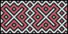 Normal pattern #88489 variation #160390