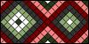 Normal pattern #32429 variation #160392